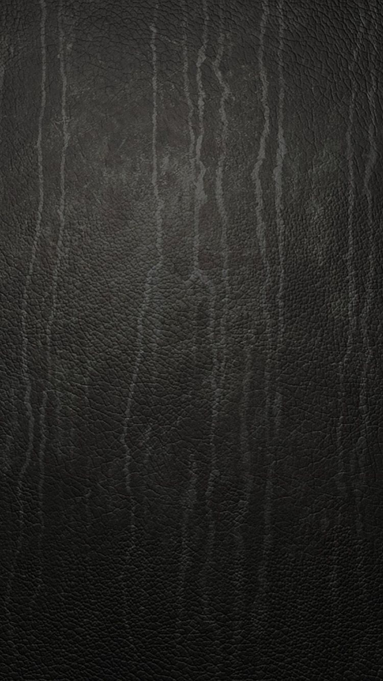 Leather Background iPhone 6 Wallpaper в 2019 г.