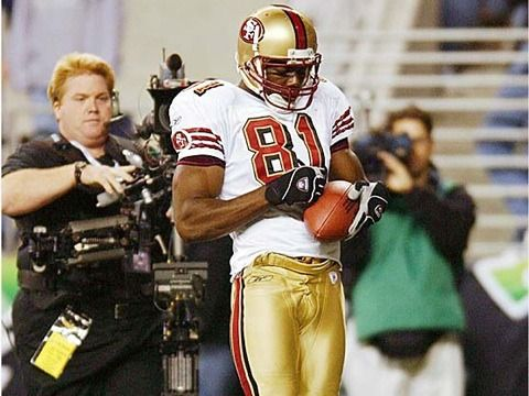 T.O. s Sharpie Touchdown Terrell Owens could have his own list e3f0ac1f2