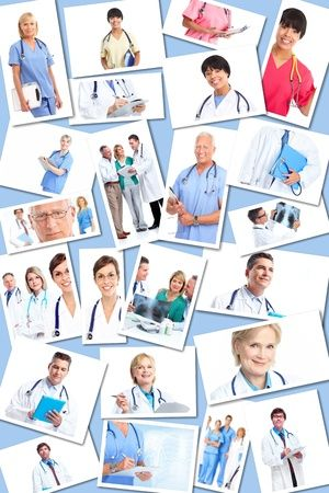 Employed Physicians - The Choosers or the Chosen? | Healthcare Career Resources