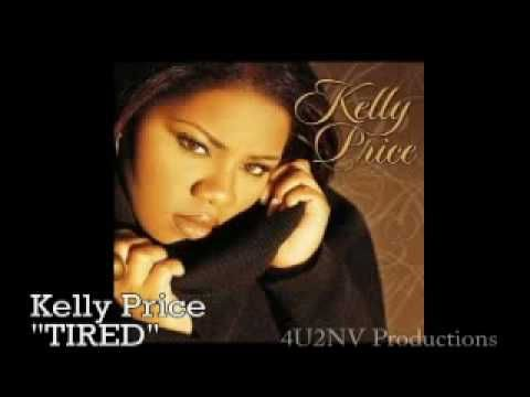 as we lay kelly price free mp3 download