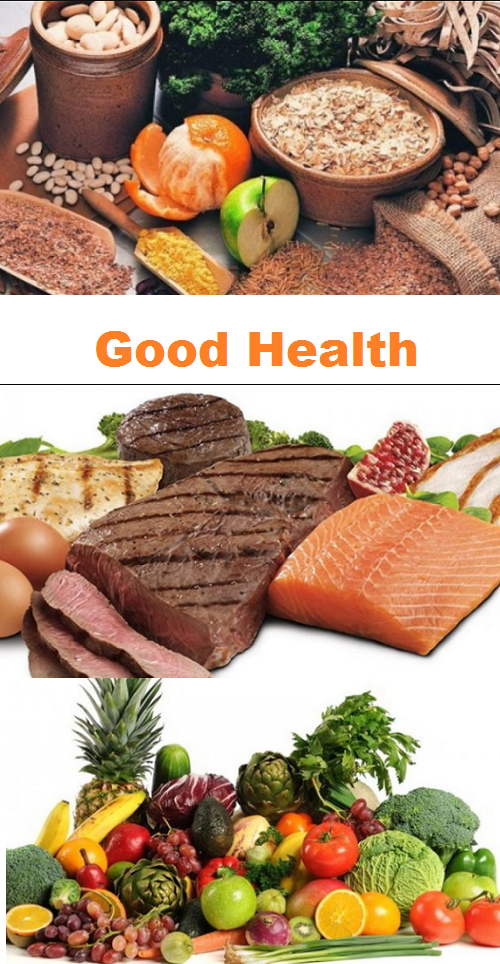 Six basic nutrients required for good health healthy healthyfood six basic nutrients required for good health healthy healthyfood healthyrecipes healthylifestyle food recipe dinner delicious nutrition k forumfinder Images