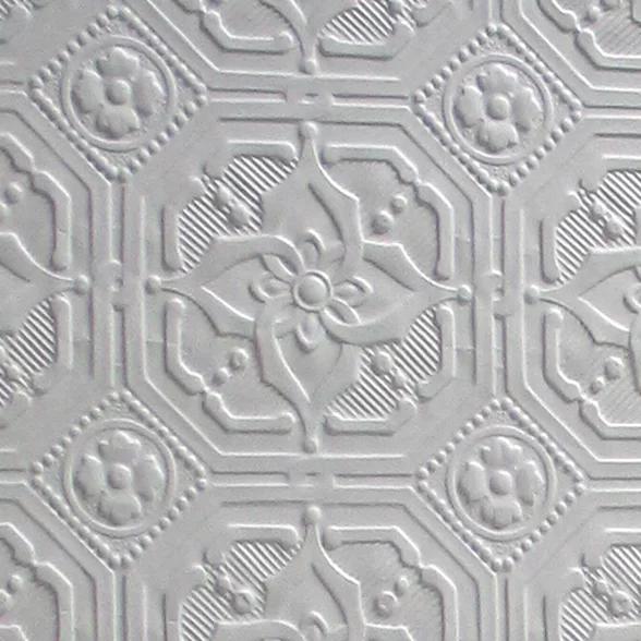Ophelia Co Keesha Original 33 X 20 5 Damask 3d Embossed Wallpaper Reviews Wayfair In 2020 Embossed Wallpaper Paintable Wallpaper Anaglypta Wallpaper