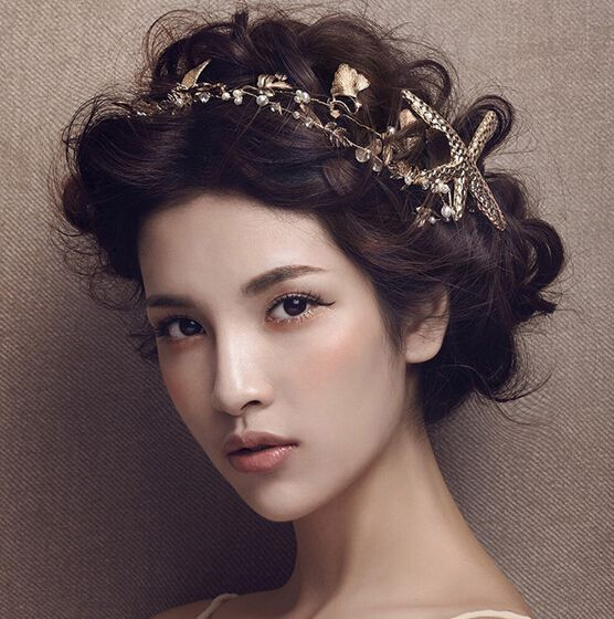 Accessories Wedding Quality Headband Baby Directly From China Headbands Dresses Suppliers