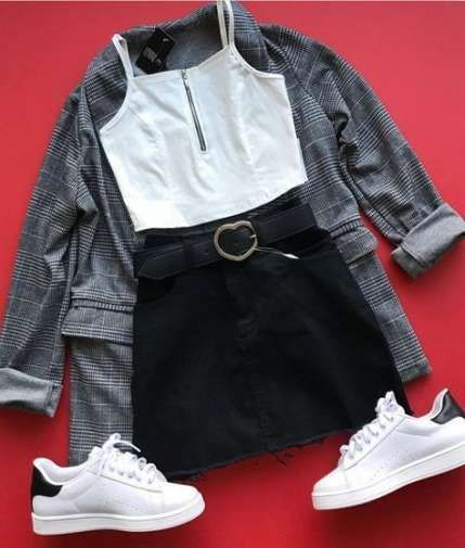 Photo of Super, wie man Sommer-Outfits trägt Polyvore Casual Ideas