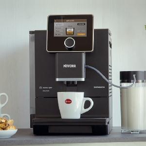 Wloska Kawa Ziarnista Do Ekspresu Sklep Internetowy Z Kawa Konesso Pl Drip Coffee Maker Coffee Coffee Maker