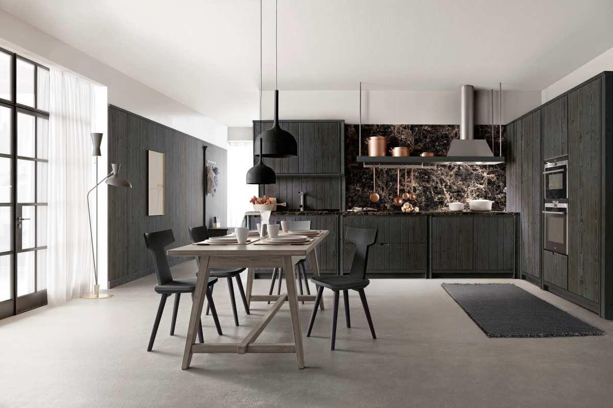 Scandola Mobili Presenta Una Nuova Collezione Armadi E Una Nuova Cucina Collezione Maestrale Home Decor House Interior Interior Design
