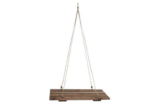 22€ Estante de madera de pino gallego, laminas de 1,5 cm de grosor, fabricada a mano. #estante #madera #pino  Deskontalia Productos - Descuentos del 70%