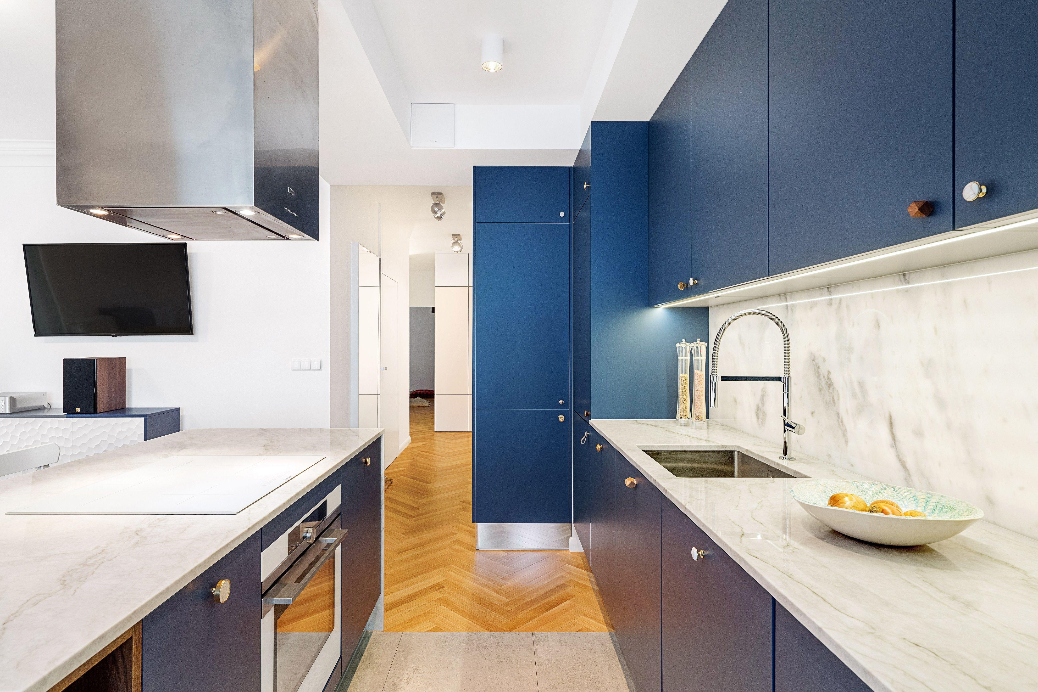 Pin By Max Kuchnie On Kuchnia Inspo Home Kitchen Kitchen Cabinets