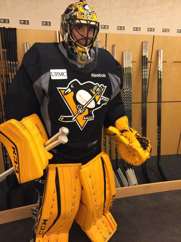 e6e5730d3e0 Pittsburgh Penguins (@penguins) | Twitter | It's A Hockey Night In ...