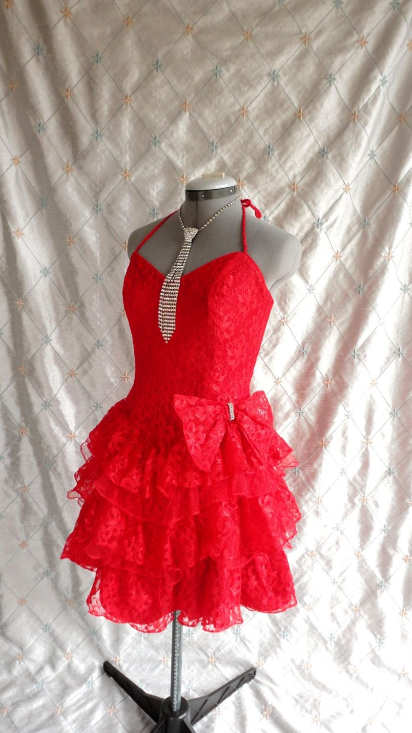 S dress really love the necklace fashion passion