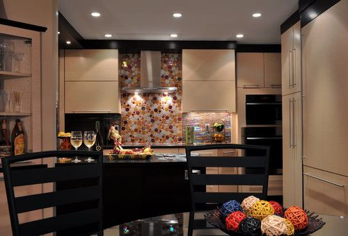 Kitchen Design By Ken Kelly Simple Kitchen Designsken Kelly Kitchen 10  Contemporary  Kitchen Decorating Design