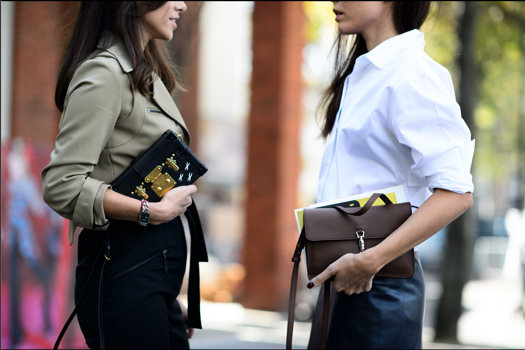 wmagazine.com:fashion:street-style:2014:09:paris-fashion-week-spring-2015-street-style:photos:slide:184:adam-katz