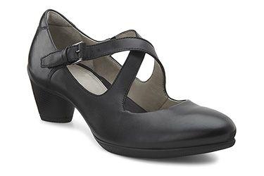 koko perheelle hyvämaineinen sivusto uusin Sculptured 45 Cross Mary Jane | shoes | Shoes, Fashion shoes ...