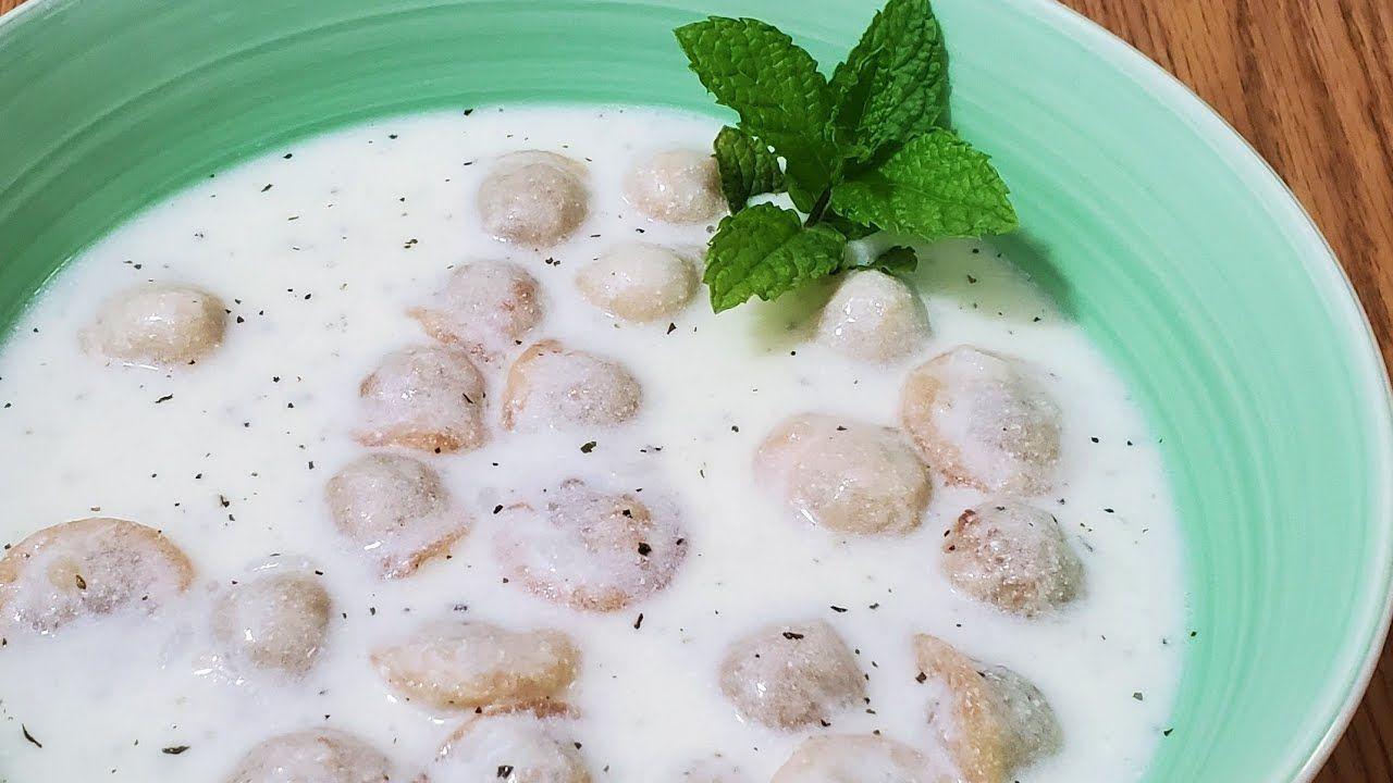 طريقة تحضير الشيش برك بكل الاسرار والتفاصيل Best Shish Barak Recipe Youtube Food Dishes Lebanese Recipes Food
