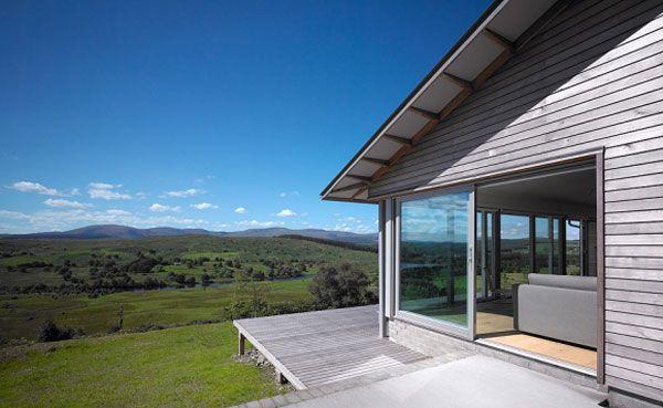 architecture sustainable home plans eco homes design energy rh pinterest com