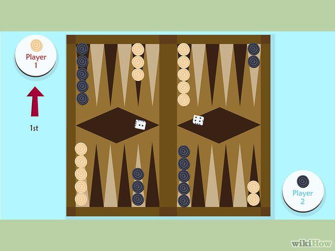 Play Backgammon Backgammon Family Games Family Game Night