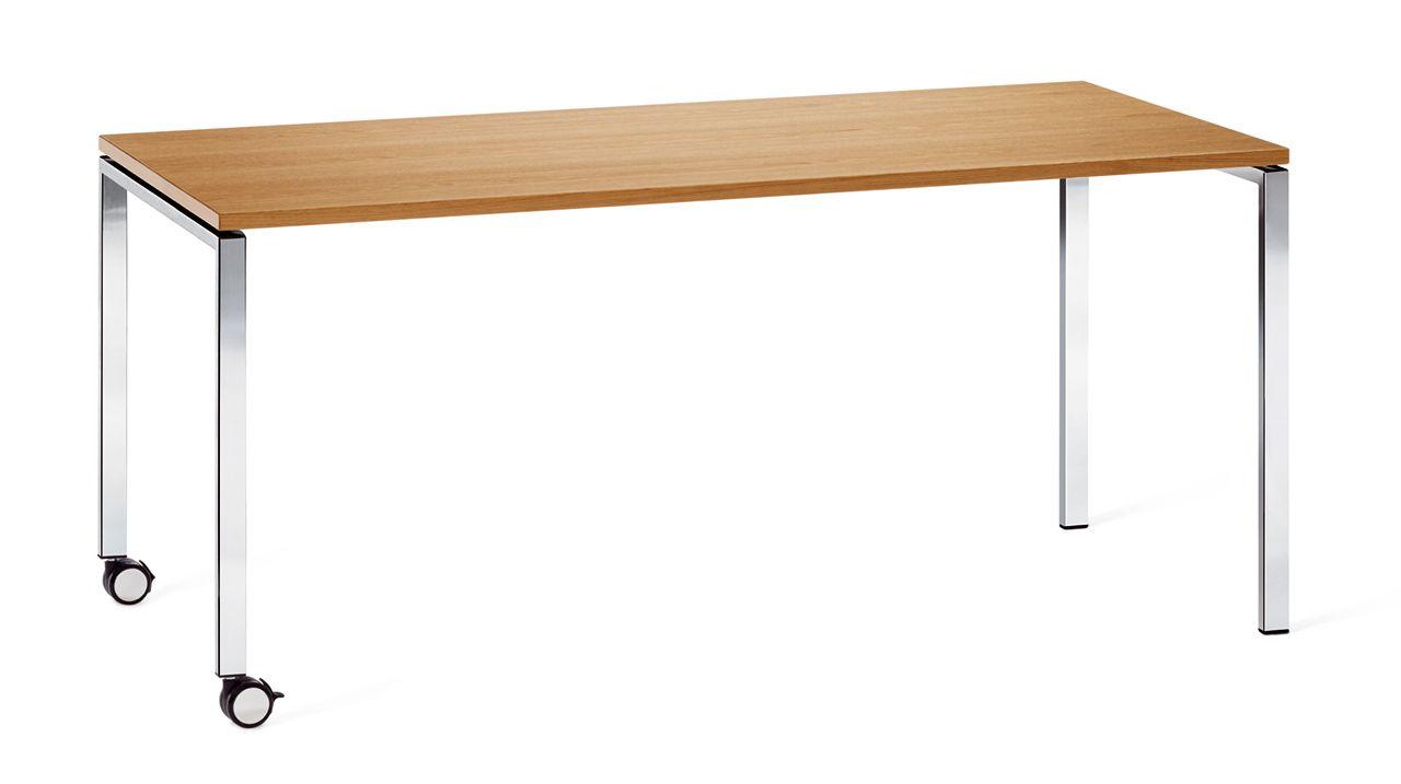 Sedus Brainstorm Bm 300 Tisch 70 160 Cm Tisch
