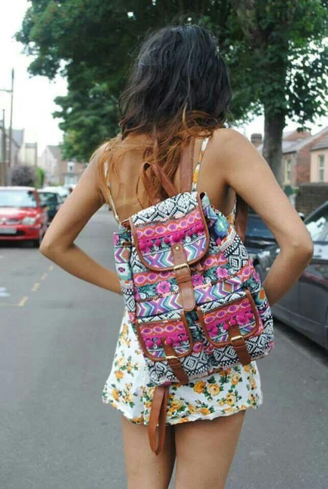 Ooohhhhh i love aztec designs....