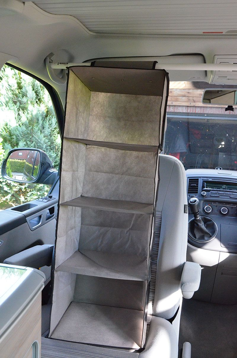 calitop campingzubeh r f r vw t5 california campers. Black Bedroom Furniture Sets. Home Design Ideas