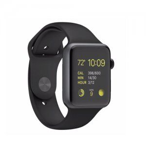 Sell My Apple Watch Sport 42mm Compare prices for your