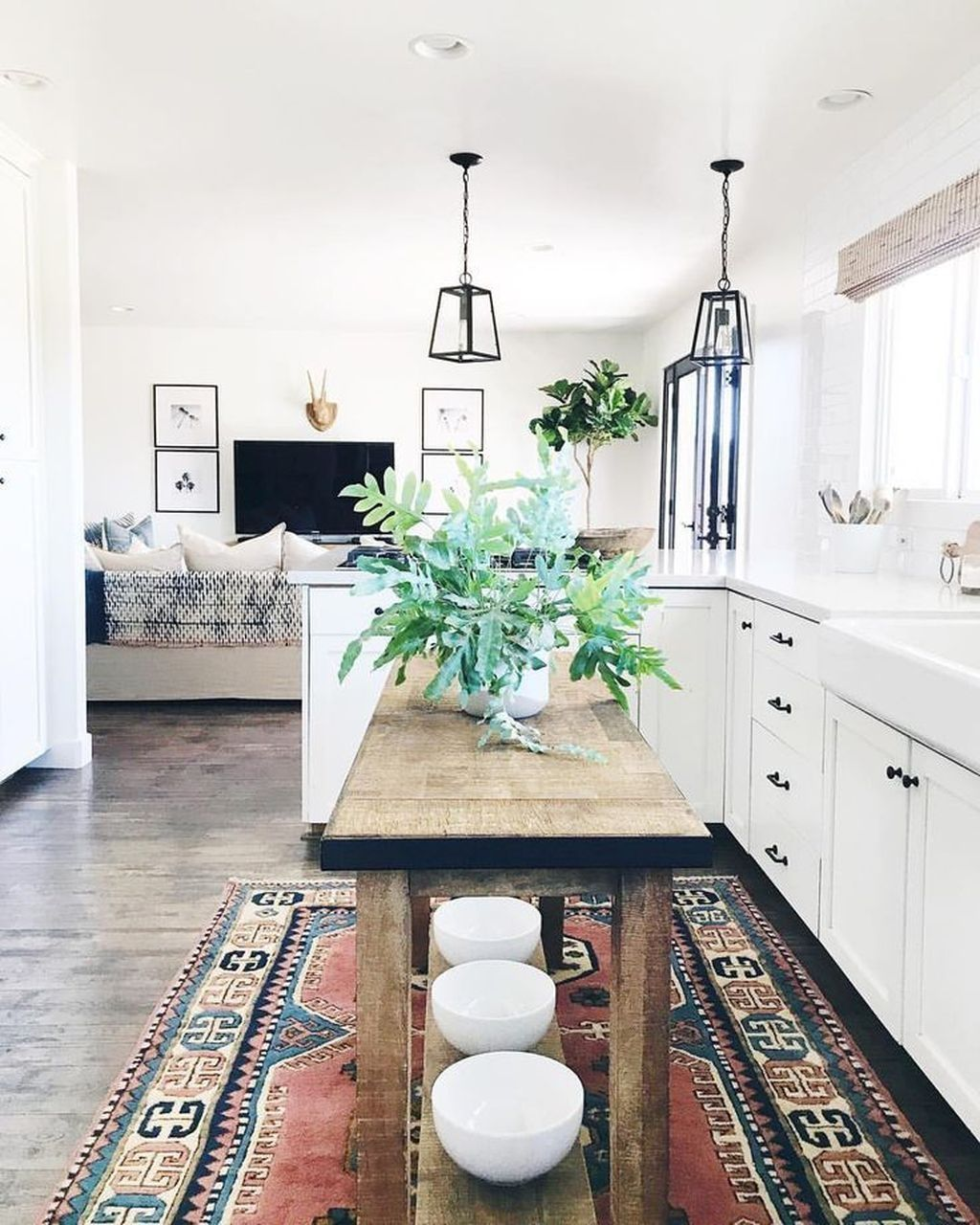 also  blogger   color happy bungalow new on glitter guide rh pinterest