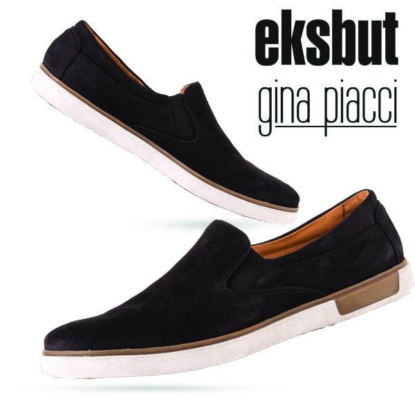 Slippersy Bardzo Wygodne Buty Na Spacer Zakupy Lub Wypad Ze Znajomymi Slippers Buty Eksbut Sho Vans Classic Slip On Sneaker Shoes Vans Classic Slip On