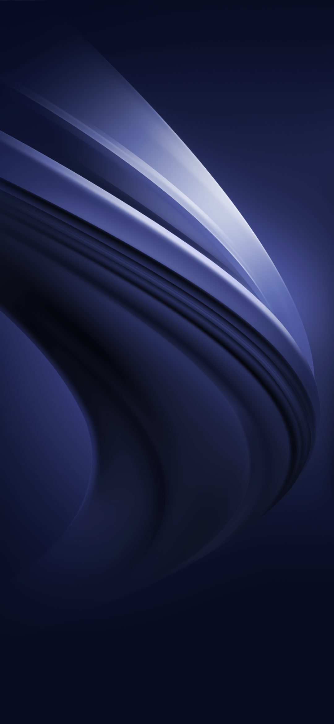 Vivo iQOO Neo Wallpaper (YTECHB Exclusive)