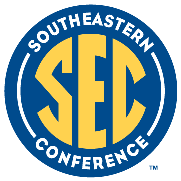 Hey y'all... The SEC is on Pinterest!  @The SEC