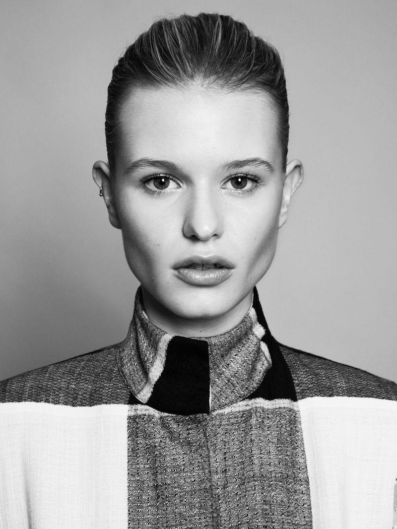 Lundlund frida marklund photo retouching beauty photography art direction