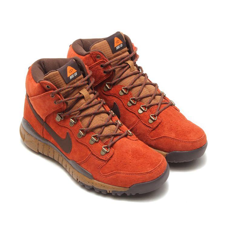 release date 23928 7b7e7 New Balance H710 - Grey - Brown - Green - SneakerNews.com
