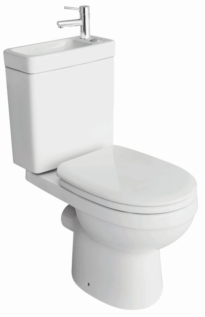 B Q Bathroom Accessories on homebase bathrooms, ikea bathrooms, nice bathrooms, victoria plumb bathrooms, bathroom tiles for small bathrooms, wickes bathrooms, wal-mart bathrooms, lowe's bathrooms, small zen bathrooms, bathroom ideas for small bathrooms,