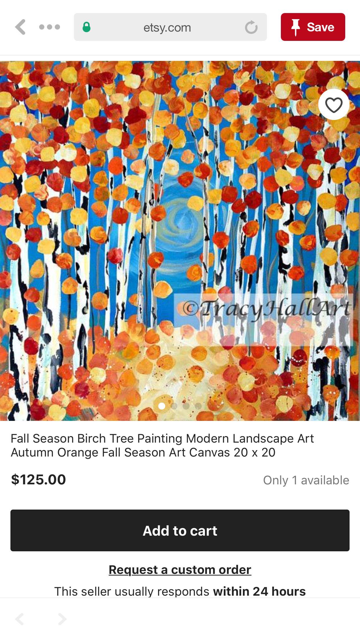 Pin By Emma Coffi On Autumn Art