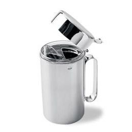 Stainless Steel Oil Dispenser