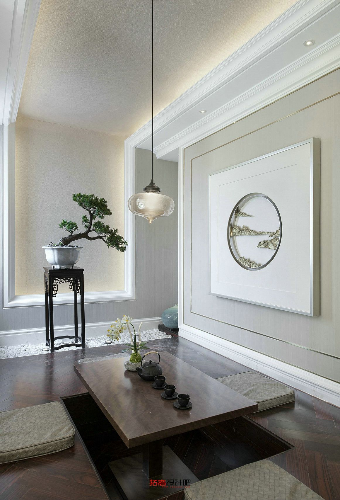 Pin by NOLAN Zi on Entrance 玄关 | Pinterest | Moldings, Lights and ...