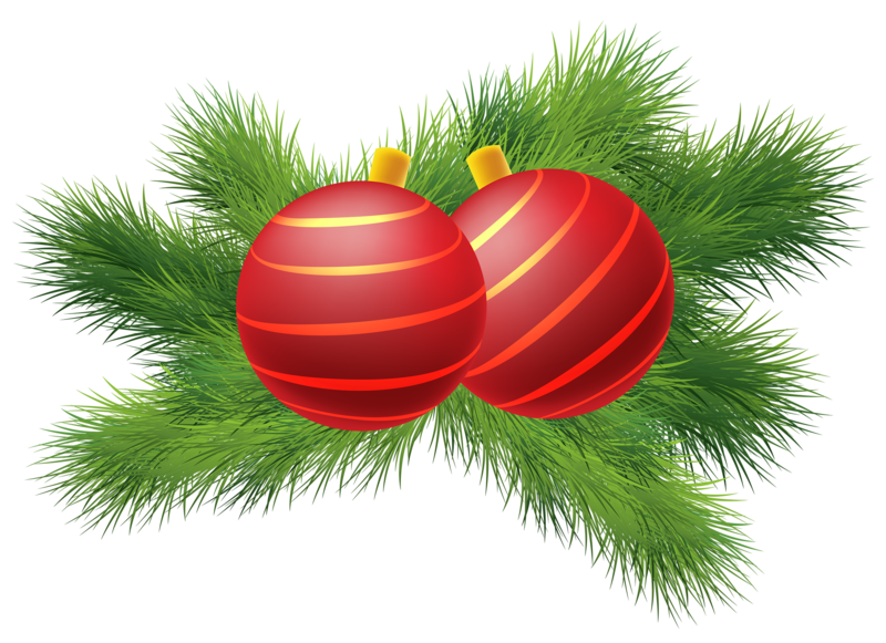 Christmas Decoration Png Download Png Image With Transparent Background Png Image Christmas Decor Christmas Background Christmas Balls Christmas Decorations