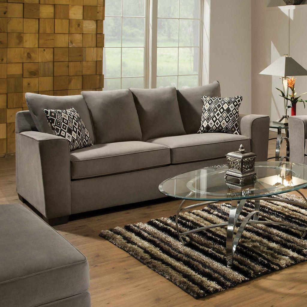 Bianca Sofa Sofa, Cabin interior design, Sofa price