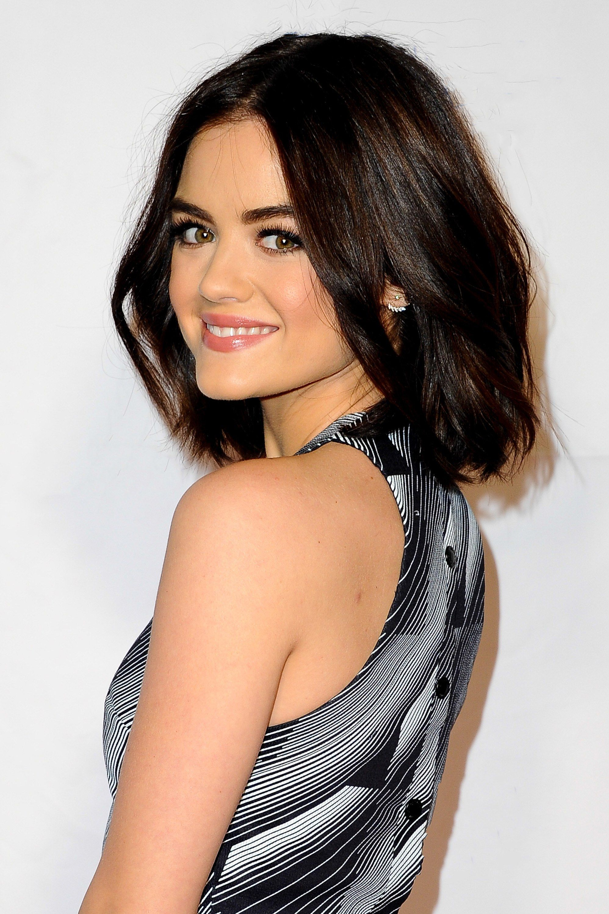lucy hale age - HD1996×2994