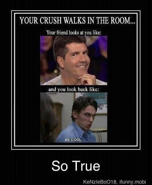 The Awkward Moment After You Say Goodbye To Someone And You Both Walk In The Same Direction Descrip Funny Quotes For Teens Funny Texts Crush Funny Crush Memes