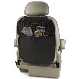 Stuff N Scuff Child Car Seat Protector Child Car Seat Car Seat Protector