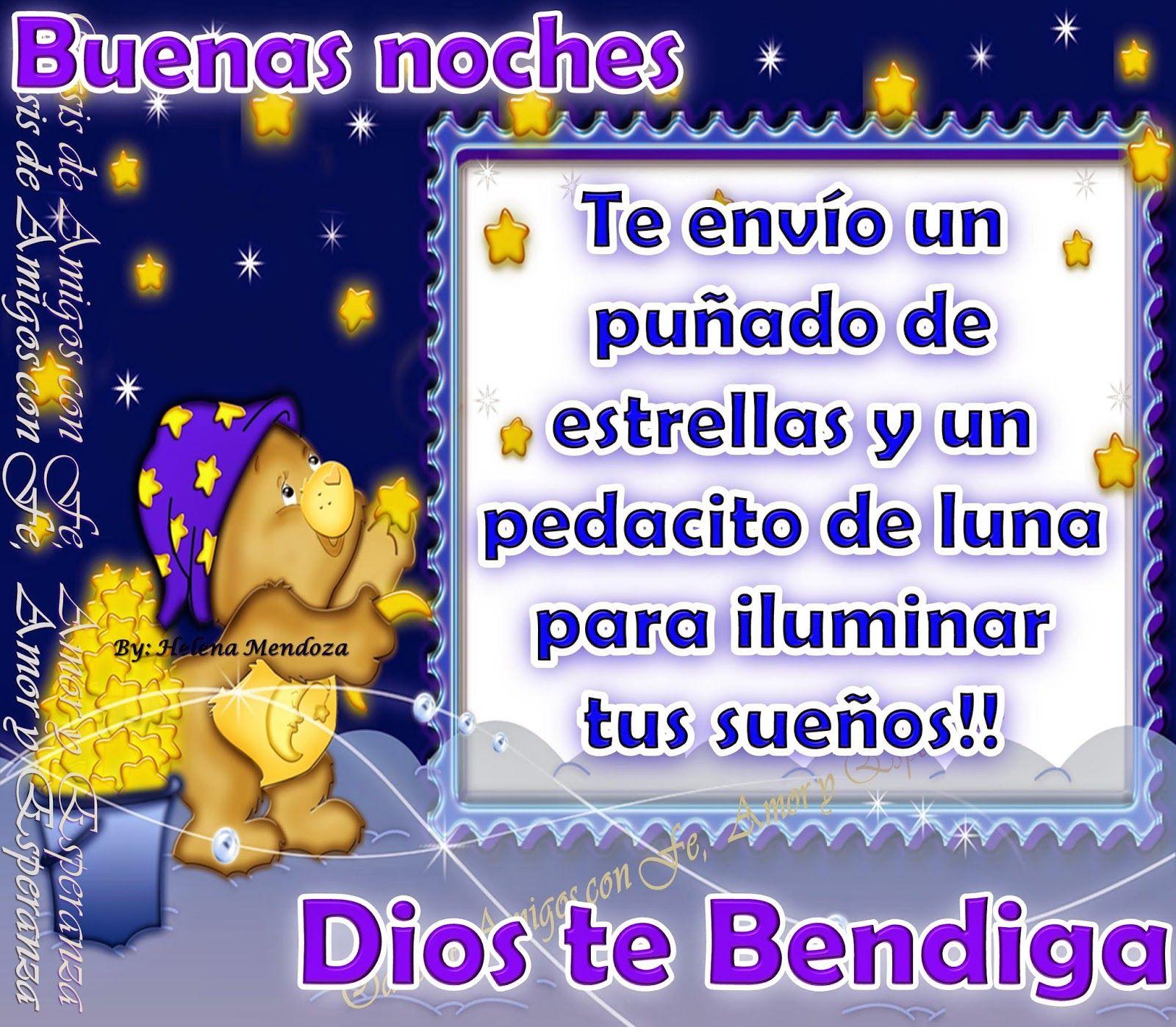Oasis De Amigos Con Fe Amor Y Esperanza Buenas Noches Gifts De Buenas Noches Buenas Noches Saludos De Buenas Noches
