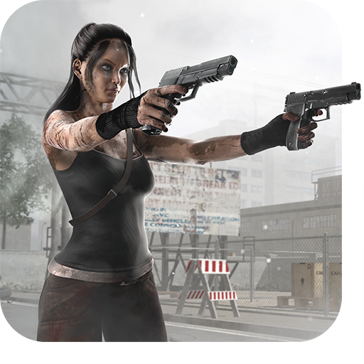 Zombie Defense: Adrenaline v2.52 [MOD]