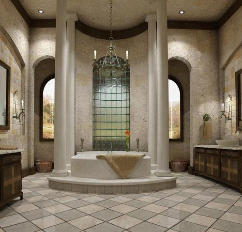 Dramatic Beautiful Bathroom Walk In Bathtub Walk In Tubs Bathtub Design