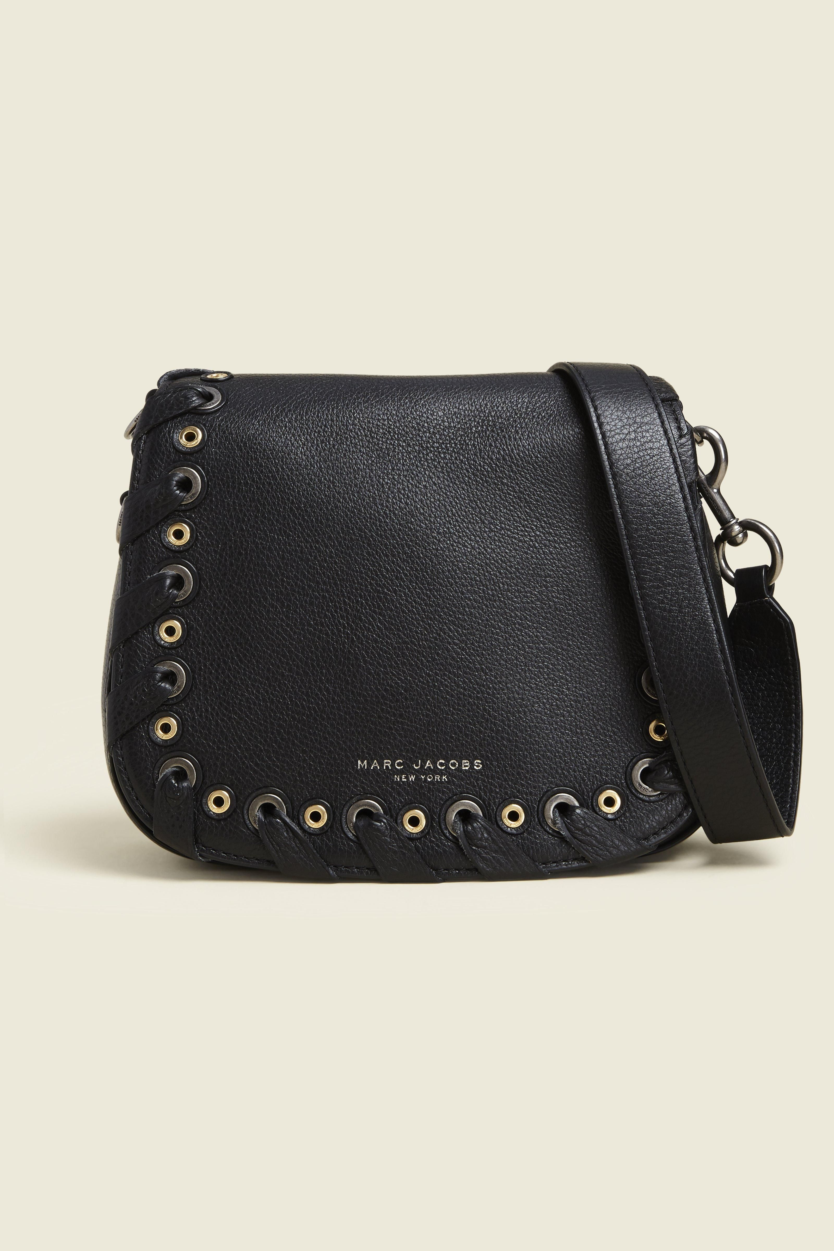 073108ae90bc MARC JACOBS Grommet Small Nomad.  marcjacobs  bags
