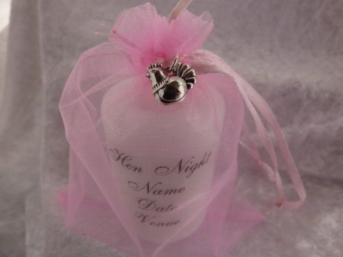 Personalised-Hen-Night-Hen-Party-Hen-Do-Candle-Gift-Favour-Keepsake