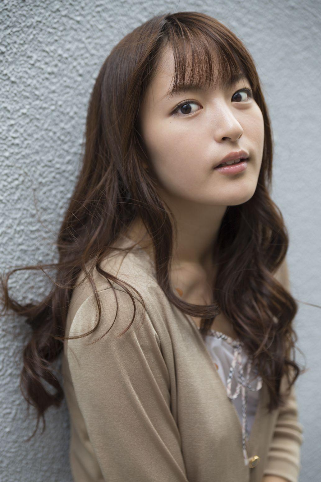 小松未可子さんの画像その2
