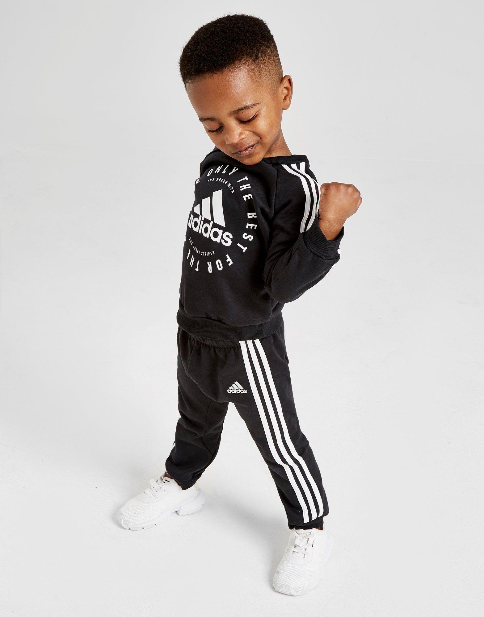 REA   Adidas Originals Gazelle   JD Sports Sverige
