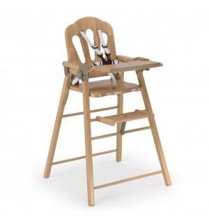 haute haute pliantebaby haute Chaise Chaise pliantebaby pliantebaby pliantebaby haute Chaise Chaise E2H9IWD