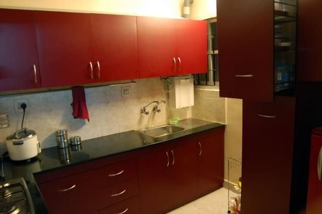 Kitchen Woodwork Designs Chennai Plans Table Plan Map World Kitchen Woodwork Designs Hyderabad