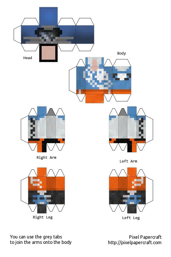 80bd80f9c68fd418e090346dded4fdad - How To Get Skin Packs In Minecraft Xbox 360 Free