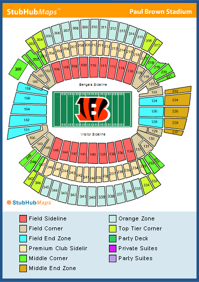 Seating Chart To Print
